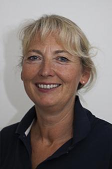 Kathrin Seher